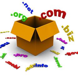 Где купить домен дешево