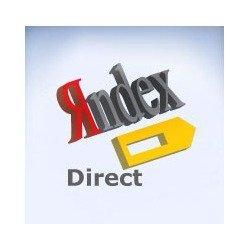 Рекламные блоки Яндекс.Директ. Как повысить доходность