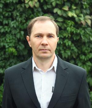 Евгений Мухутдинов