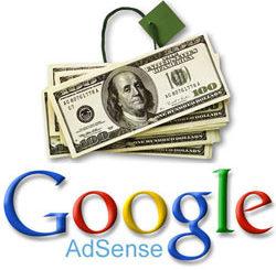 Как повысить доход от рекламы Google AdSense