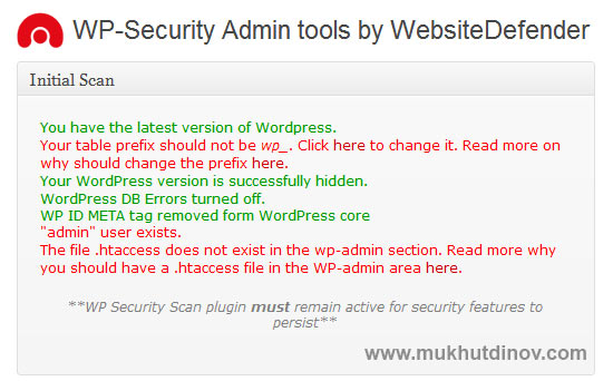 WP_Security_Scan_2