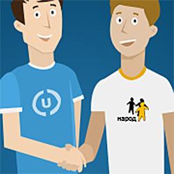 Яндекс передаст свой хостинг сайтов сервису uCoz