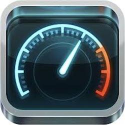 Как увеличить скорость загрузки сайта на движке WordPress