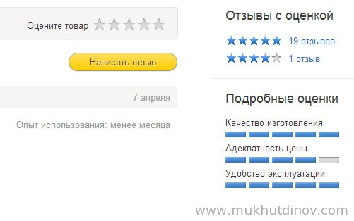 AKG K 271 MK II отзывы пользователей