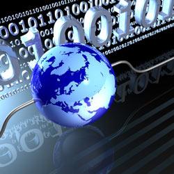 Какую информацию можно продавать в Интернете?