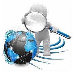 audit-site_0