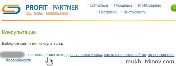 profit-partner-1