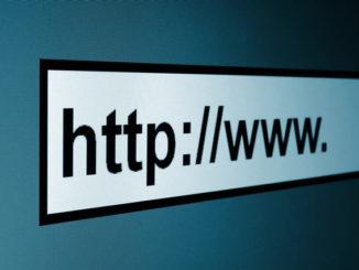 Правильные url сайта